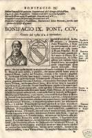 05-Bonifacio-IX