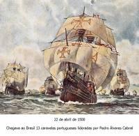11-caravelle-portoghesi