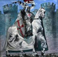 cavalieri-im