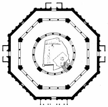 Dehio_10_Dome_of_the_Rock_Floor_plan-drilled-free