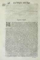 Francesco-Sansovino-Origine-e-fatti-delle-famiglie-illustri-d-Italia-Cybo-02