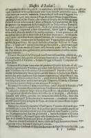 Francesco-Sansovino-Origine-e-fatti-delle-famiglie-illustri-d-Italia-Cybo-03