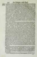Francesco-Sansovino-Origine-e-fatti-delle-famiglie-illustri-d-Italia-Cybo-06