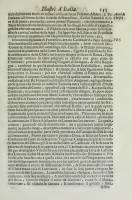 Francesco-Sansovino-Origine-e-fatti-delle-famiglie-illustri-d-Italia-Cybo-07