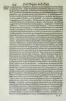 Francesco-Sansovino-Origine-e-fatti-delle-famiglie-illustri-d-Italia-Cybo-08