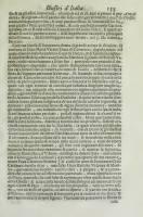 Francesco-Sansovino-Origine-e-fatti-delle-famiglie-illustri-d-Italia-Cybo-09