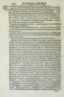 Francesco-Sansovino-Origine-e-fatti-delle-famiglie-illustri-d-Italia-Cybo-10