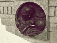 palazzo-prefettura-piazza-castello