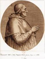 01ab-Papa-Innocenzo-VIII