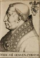 01ad-Portrait-of-Pope-Innocent-VIII