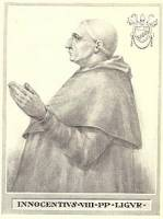01ba-Pope-Innocent-VIII