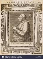 01bc-pope-innocens-viii
