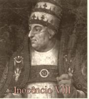 01ca-Innocenzo-VIII