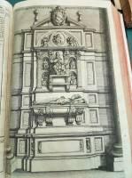 01gb-disegno-tomba-Papa-Innocenzo-VIII