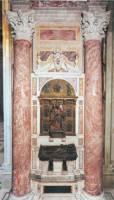 01h-tomba-Innocenzo-VIII-San-Pietro