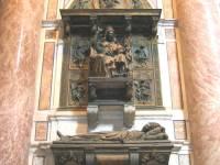 03d-Monumento-totale