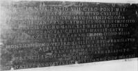 06-lapide-sulla-tomba-di-Innocenzo-VIII-in-San-Pietro