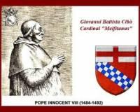 08b-cardinale