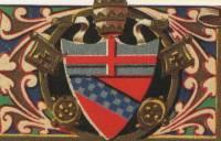 10-stemma-Innocenzo-VIII