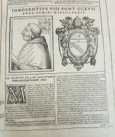 18a-Innocenzo-VIII-Ciacconio