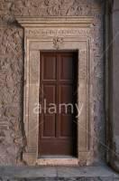 23-Innocenzo-VIII-Castello-della-Magliana