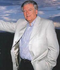 Ruggero Marino