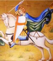 San-Giorgio-cavaliere