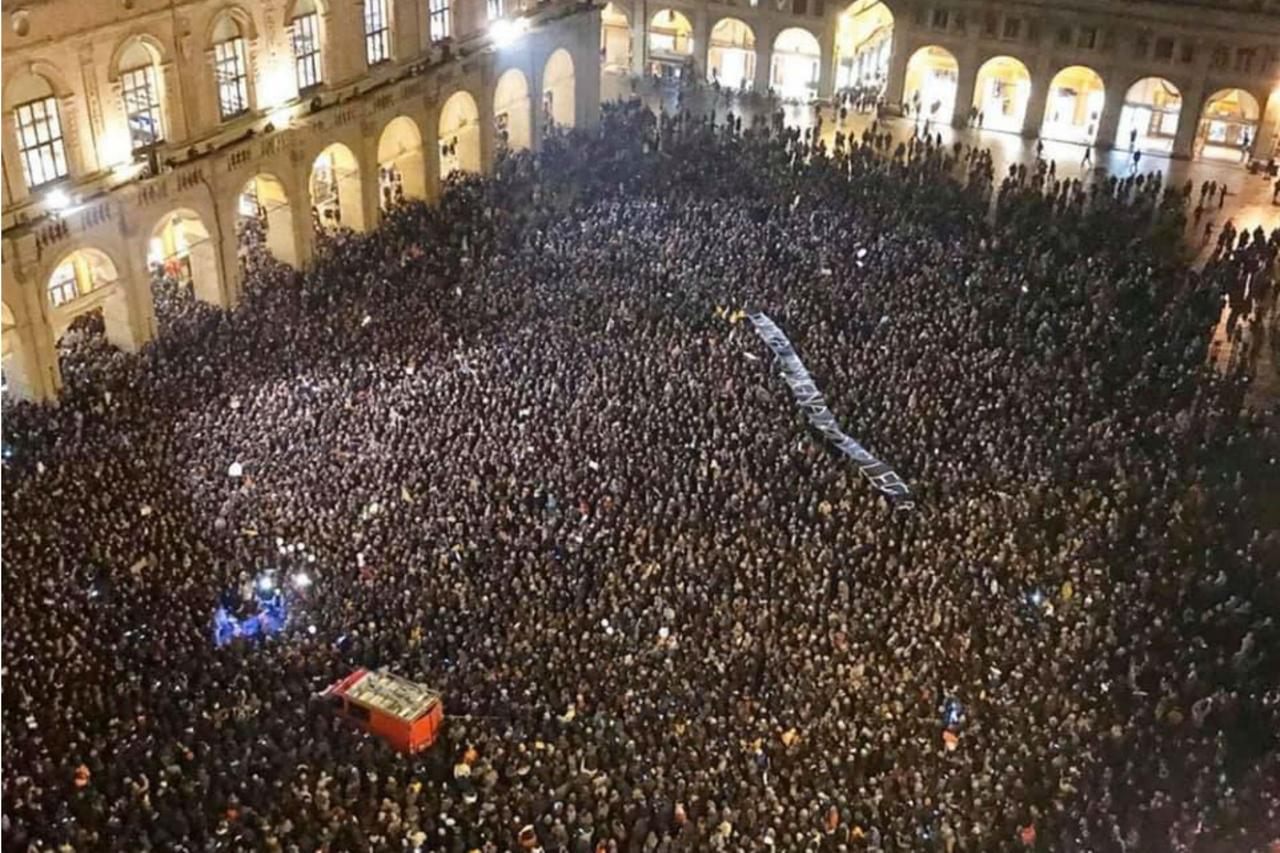 blog Bologna anti Salvini
